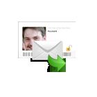 E-mailconsultatie met paragnosten uit Breda