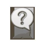 Vraag & antwoord over  paragnosten uit Breda